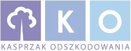 Dochodzenie odszkodowań – odszkodowania komunikacyjne – Szczecin